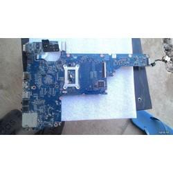 Main laptop hp CQ40 CQ45