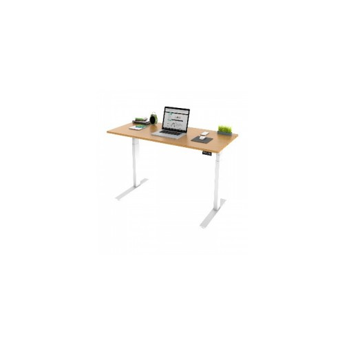 Smartdesk office