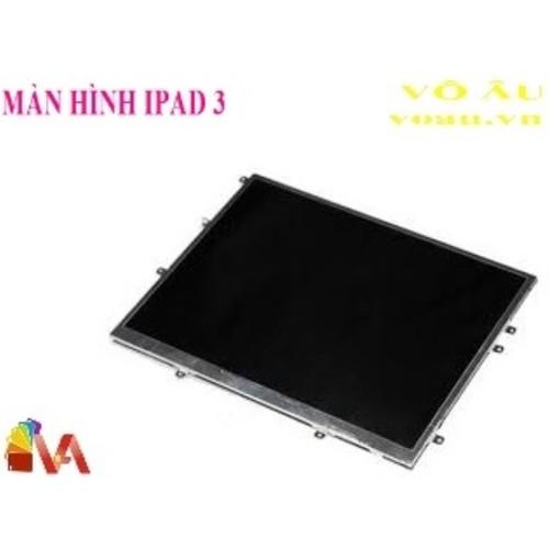 Màn hình bộ ipad 4