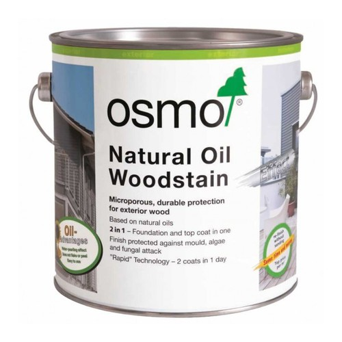 Natural oil wood stain: dầu osmo màu cho ngoài trời - 20596521 , 23507830 , 15_23507830 , 6189000 , Natural-oil-wood-stain-dau-osmo-mau-cho-ngoai-troi-15_23507830 , sendo.vn , Natural oil wood stain: dầu osmo màu cho ngoài trời