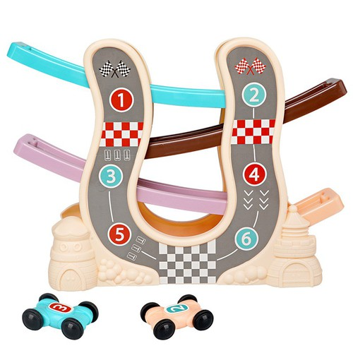 ❒✴lướt xe đạp theo quán tính cho trẻ em hơi trở về đồ chơi giáo dục mầm non phù hợp với bé gái nam 1 2 3 tuổi - 20703968 , 23678406 , 15_23678406 , 243000 , luot-xe-dap-theo-quan-tinh-cho-tre-em-hoi-tro-ve-do-choi-giao-duc-mam-non-phu-hop-voi-be-gai-nam-1-2-3-tuoi-15_23678406 , sendo.vn , ❒✴lướt xe đạp theo quán tính cho trẻ em hơi trở về đồ chơi giáo dục mầm