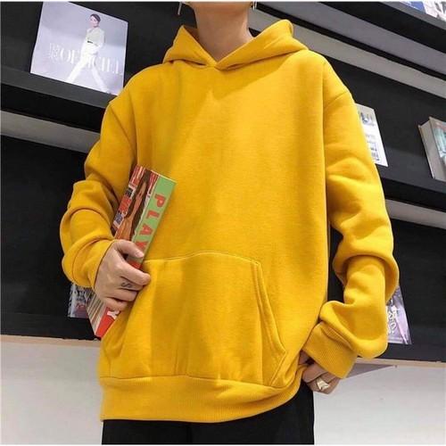 Áo hoodie nam nữ   ao khoac hoodie