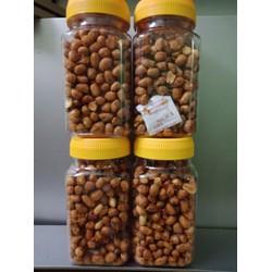 Combo 4 hủ đậu phộng - 1Kg