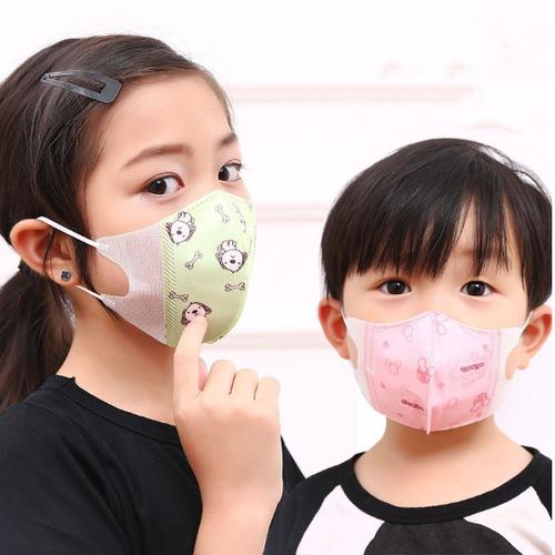 Combo 5 khẩu trang kháng khuẩn bảo vệ cho bé yêu của bạn - 20589113 , 23495979 , 15_23495979 , 19000 , Combo-5-khau-trang-khang-khuan-bao-ve-cho-be-yeu-cua-ban-15_23495979 , sendo.vn , Combo 5 khẩu trang kháng khuẩn bảo vệ cho bé yêu của bạn
