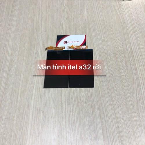 Màn hình điện thoại rời itel a32 - linh kiện nam việt mobile . - 20595701 , 23506374 , 15_23506374 , 270000 , Man-hinh-dien-thoai-roi-itel-a32-linh-kien-nam-viet-mobile-.-15_23506374 , sendo.vn , Màn hình điện thoại rời itel a32 - linh kiện nam việt mobile .