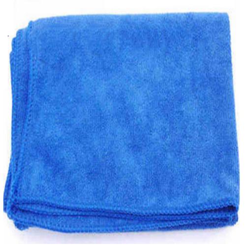 Bộ 5 khăn sợi 30x30cm lau, đánh bóng xe và đồ dùng ti275