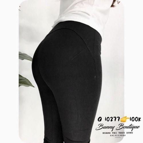 Quần legging. nâng mông. có nhiều size cho bạn lựa chọn