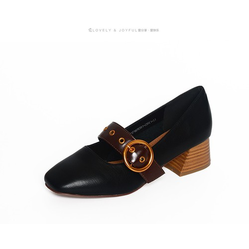Giày cao gót hãng josiny - 21061104 , 24190020 , 15_24190020 , 250000 , Giay-cao-got-hang-josiny-15_24190020 , sendo.vn , Giày cao gót hãng josiny