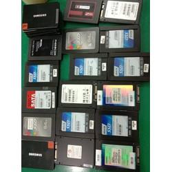 ổ cứng ssd các thương hiệu 60gb hàng xách tay nhật