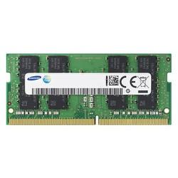 RAM Laptop Samsung 16GB DDR4 2133MHz SODIMM - Hàng Nhập Khẩu - 6132196392103