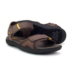 Sandal nam Clarks
