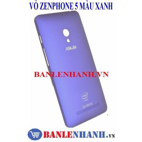 Vỏ asus zenphone 5 màu xanh - 21060149 , 24188602 , 15_24188602 , 50000 , Vo-asus-zenphone-5-mau-xanh-15_24188602 , sendo.vn , Vỏ asus zenphone 5 màu xanh