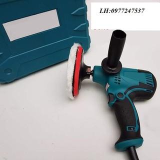 máy đánh bóng sơn - MĐB GV6010 thumbnail