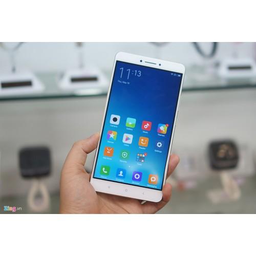 Điện thoại xiaomi mi max màn hình khủng 6.44 inch 2 sim chuyên chơi game - 21266114 , 24481046 , 15_24481046 , 1699000 , Dien-thoai-xiaomi-mi-max-man-hinh-khung-6.44-inch-2-sim-chuyen-choi-game-15_24481046 , sendo.vn , Điện thoại xiaomi mi max màn hình khủng 6.44 inch 2 sim chuyên chơi game