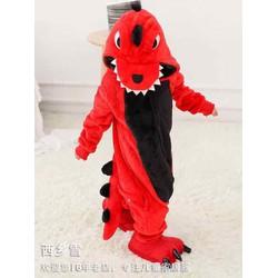 Combo bộ đồ khủng long kèm dép cho bé đủ size