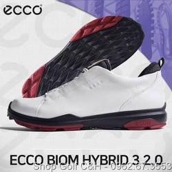 Giầy Golf ECCO M GOLF BIOM HYBRID 3 v2.0 – C&H110