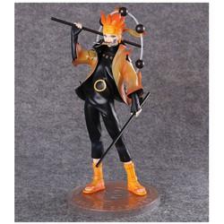 Mô hình tĩnh Naruto Lục đạo