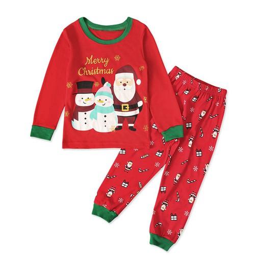 Hot set quần áo đỏ in hình ông già noel và người tuyết cho bé diện noel cực đáng yêu bonoel05 - 21272477 , 24490757 , 15_24490757 , 174900 , Hot-set-quan-ao-do-in-hinh-ong-gia-noel-va-nguoi-tuyet-cho-be-dien-noel-cuc-dang-yeu-bonoel05-15_24490757 , sendo.vn , Hot set quần áo đỏ in hình ông già noel và người tuyết cho bé diện noel cực đáng yêu b