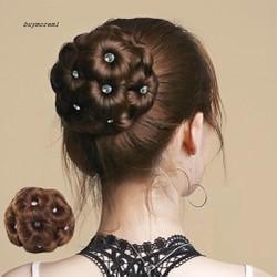 tóc giả tóc giả