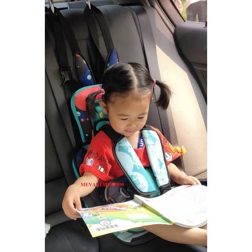 Ghế ngồi phụ dày đa năng trên xe hơi, ghế ngồi đai an toàn cho bé trên ô tô từ 9 tháng - 7 tuổi hàng cao cấp - 19435679 , 24487487 , 15_24487487 , 310000 , Ghe-ngoi-phu-day-da-nang-tren-xe-hoi-ghe-ngoi-dai-an-toan-cho-be-tren-o-to-tu-9-thang-7-tuoi-hang-cao-cap-15_24487487 , sendo.vn , Ghế ngồi phụ dày đa năng trên xe hơi, ghế ngồi đai an toàn cho bé trên ô t