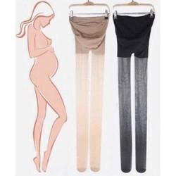 quần tất cho nữ người lớn