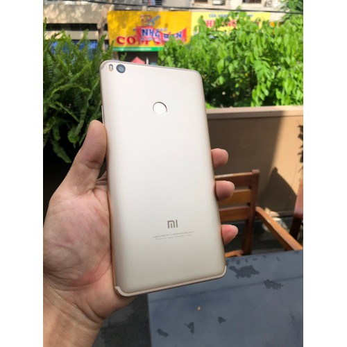 Điện thoại xiaomi mi max 2 cpu 8 nhân ram 4gb 64gb 2 sim màn hình khủng 6.44 inch - 21267000 , 24482060 , 15_24482060 , 2399000 , Dien-thoai-xiaomi-mi-max-2-cpu-8-nhan-ram-4gb-64gb-2-sim-man-hinh-khung-6.44-inch-15_24482060 , sendo.vn , Điện thoại xiaomi mi max 2 cpu 8 nhân ram 4gb 64gb 2 sim màn hình khủng 6.44 inch