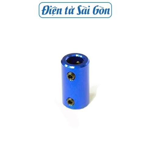 Khớp nối trục cứng 5-8mm - 21270366 , 24486594 , 15_24486594 , 18000 , Khop-noi-truc-cung-5-8mm-15_24486594 , sendo.vn , Khớp nối trục cứng 5-8mm
