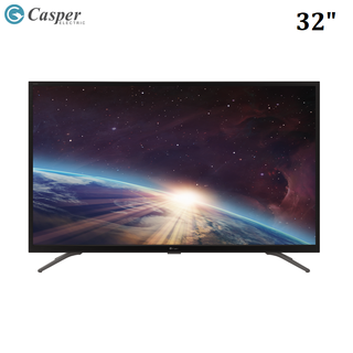 Tivi Casper 32 inch 32HN5000 - Hàng Thái 1 đổi 1 trong 1 năm [ĐƯỢC KIỂM HÀNG] 24483794 - 24483794 thumbnail