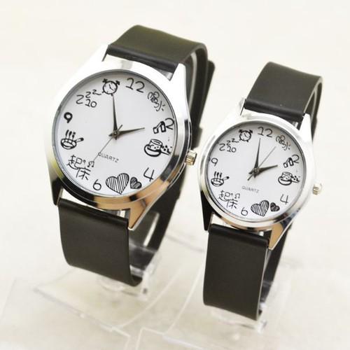 Đồng hồ cặp 2 cái 1 nam 1 nữ mod2020 - 21260777 , 24474559 , 15_24474559 , 250000 , Dong-ho-cap-2-cai-1-nam-1-nu-mod2020-15_24474559 , sendo.vn , Đồng hồ cặp 2 cái 1 nam 1 nữ mod2020