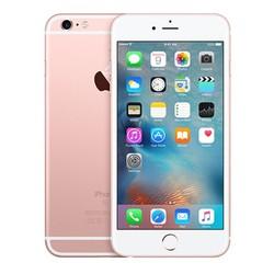iPhone 6s Plus 32GB Rose Gold - 00271555