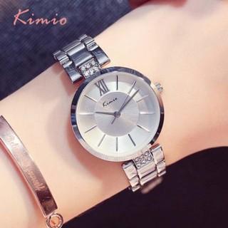 Đồng hồ nữ KIMIO K6133 - K6133 thumbnail