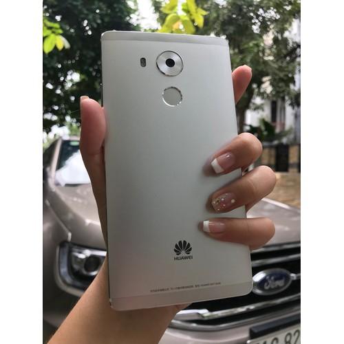 Điện thoại huawei mate 8 màn hình khủng 6 inch 2 sim rom gốc có tiếng việt - 21266195 , 24481140 , 15_24481140 , 1699000 , Dien-thoai-huawei-mate-8-man-hinh-khung-6-inch-2-sim-rom-goc-co-tieng-viet-15_24481140 , sendo.vn , Điện thoại huawei mate 8 màn hình khủng 6 inch 2 sim rom gốc có tiếng việt