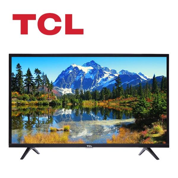 Tivi Led HD TCL 32 inch L32D3000