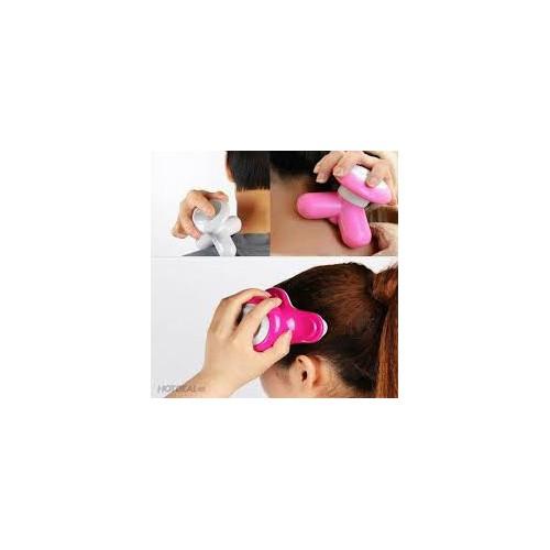 Máy massage chân tròn mini mimo giá cực rẻ siêu tiện lợi - 19739895 , 24872044 , 15_24872044 , 32564 , May-massage-chan-tron-mini-mimo-gia-cuc-re-sieu-tien-loi-15_24872044 , sendo.vn , Máy massage chân tròn mini mimo giá cực rẻ siêu tiện lợi