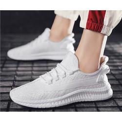 Giầy nam, giày thể thao, giày sneaker nam cực chất 2020 XTHT 13