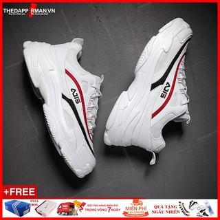 Giày Sneaker Nam Asus - cN8WaO8mNoEDaMi9qHoz thumbnail