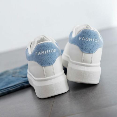 Giày thể thao nữ - giày thể thao nữ - k10