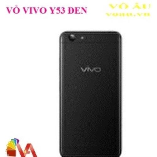 Vỏ zin liền sườn vivo 1606 màu đen - 21289213 , 24516992 , 15_24516992 , 129000 , Vo-zin-lien-suon-vivo-1606-mau-den-15_24516992 , sendo.vn , Vỏ zin liền sườn vivo 1606 màu đen