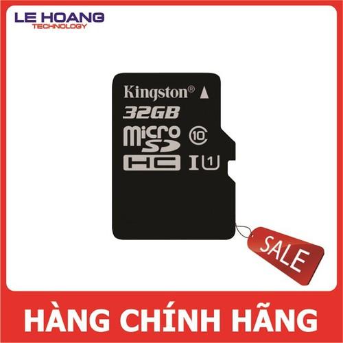 Thẻ nhớ chính hãng 32gb class 10 chuyên dụng cho camera - 21296813 , 24527142 , 15_24527142 , 115000 , The-nho-chinh-hang-32gb-class-10-chuyen-dung-cho-camera-15_24527142 , sendo.vn , Thẻ nhớ chính hãng 32gb class 10 chuyên dụng cho camera