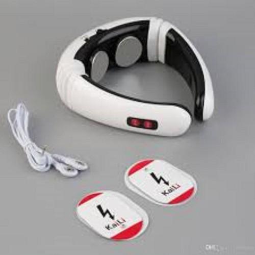 Giá buôn máy massage cổ 3d thông minh cảm ứng xung điện từ - 19736892 , 24867732 , 15_24867732 , 89000 , Gia-buon-may-massage-co-3d-thong-minh-cam-ung-xung-dien-tu-15_24867732 , sendo.vn , Giá buôn máy massage cổ 3d thông minh cảm ứng xung điện từ