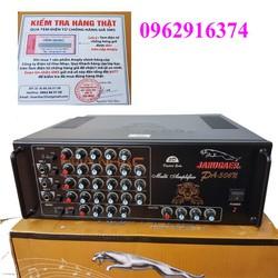 âm ly hát karaoke 506N