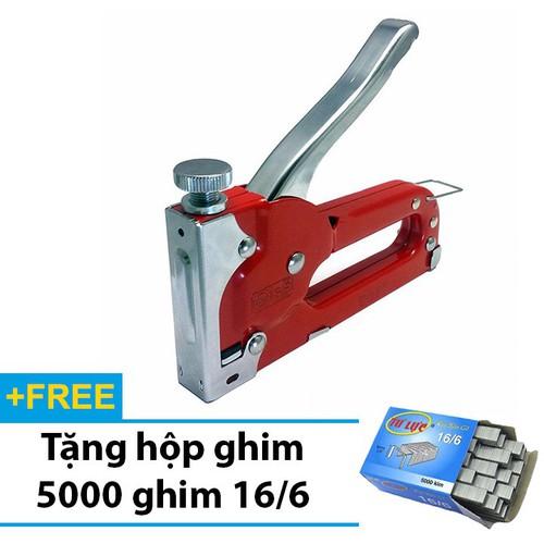 Súng bắn ghim kìm bắn đinh ghim top cầm tay có tăng lực đa năng tiện dụng tặng hộp 5000 ghim 16 6 - 21302550 , 24533987 , 15_24533987 , 180000 , Sung-ban-ghim-kim-ban-dinh-ghim-top-cam-tay-co-tang-luc-da-nang-tien-dung-tang-hop-5000-ghim-16-6-15_24533987 , sendo.vn , Súng bắn ghim kìm bắn đinh ghim top cầm tay có tăng lực đa năng tiện dụng tặng hộp