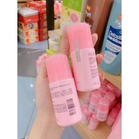 Lăn Khử Mùi Hương Nước Hoa RSERIES Deodorant 50g - BKH-1