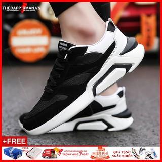 Giày Sneaker Nam Bunny kind - WPmGtwYNDeevvKoyDMP1 thumbnail