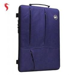 Túi chống sốc, túi đựng laptop SIVA truta 15.6 inch
