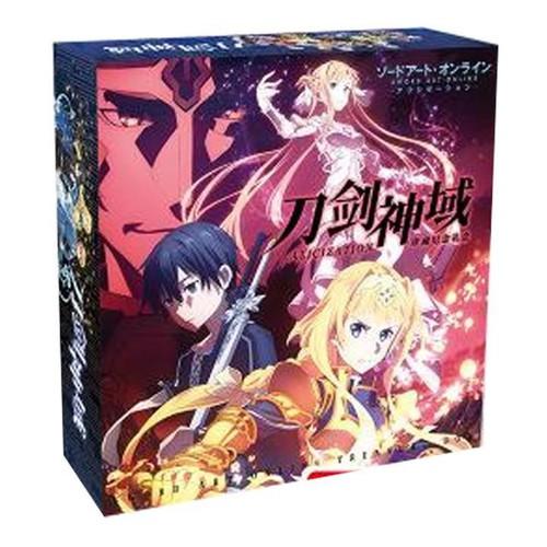 Hộp quà sword art online mini vuông có ảnh thẻ ảnh dán vòng tay ảnh thẻ postcard anime chibi - 21307953 , 24541192 , 15_24541192 , 150000 , Hop-qua-sword-art-online-mini-vuong-co-anh-the-anh-dan-vong-tay-anh-the-postcard-anime-chibi-15_24541192 , sendo.vn , Hộp quà sword art online mini vuông có ảnh thẻ ảnh dán vòng tay ảnh thẻ postcard anime