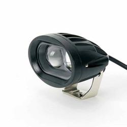 đèn trợ sáng xe máy L2 bi cầu
