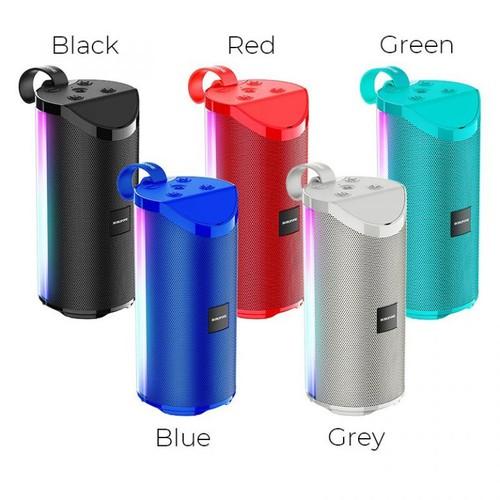 Borofone loa không dây br5, bluetooth 5.0, nghe nhạc, gọi điện, fm, hỗ trợ thẻ nhớ, usb - 21309316 , 24542785 , 15_24542785 , 400000 , Borofone-loa-khong-day-br5-bluetooth-5.0-nghe-nhac-goi-dien-fm-ho-tro-the-nho-usb-15_24542785 , sendo.vn , Borofone loa không dây br5, bluetooth 5.0, nghe nhạc, gọi điện, fm, hỗ trợ thẻ nhớ, usb
