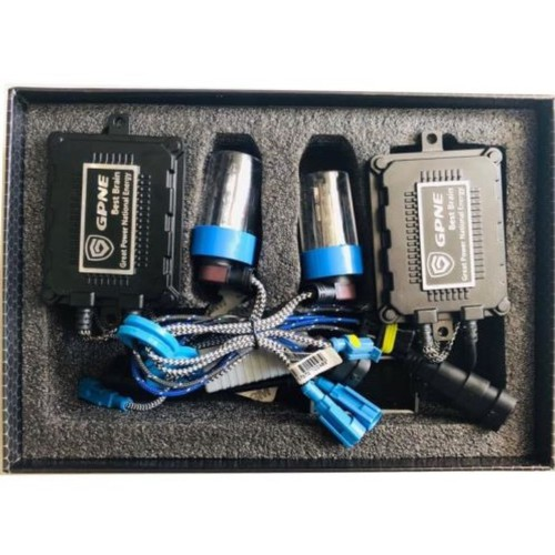 Bộ 02 bóng đèn tăng sáng xenon 55w gpne full box cho xe ô tô bảo hành 3 năm - 19083076 , 24539838 , 15_24539838 , 3500000 , Bo-02-bong-den-tang-sang-xenon-55w-gpne-full-box-cho-xe-o-to-bao-hanh-3-nam-15_24539838 , sendo.vn , Bộ 02 bóng đèn tăng sáng xenon 55w gpne full box cho xe ô tô bảo hành 3 năm