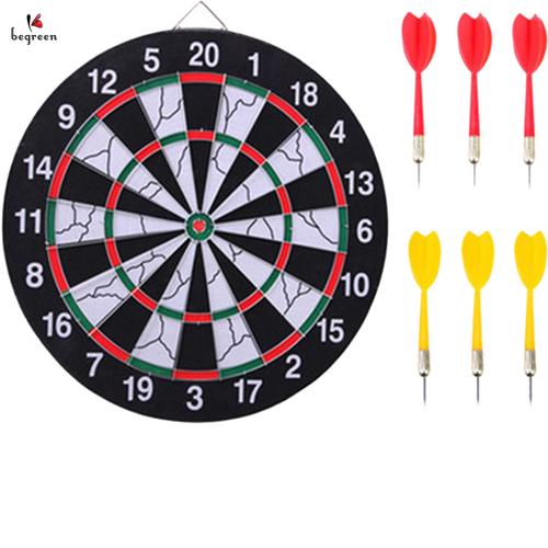 Bảng phi tiêu trò chơi giải trí 18 inch bằng gỗ, 2 mặt chữ sắt - 21312141 , 24545966 , 15_24545966 , 350000 , Bang-phi-tieu-tro-choi-giai-tri-18-inch-bang-go-2-mat-chu-sat-15_24545966 , sendo.vn , Bảng phi tiêu trò chơi giải trí 18 inch bằng gỗ, 2 mặt chữ sắt